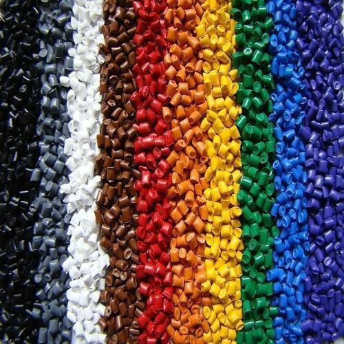 Colour Masterbatches for Polypropylene Fiber/Yarn/Non-woven